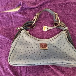 Dooney &Bourke Hobo Bag